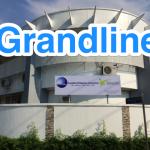 Grandline