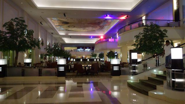 Lahug Casino