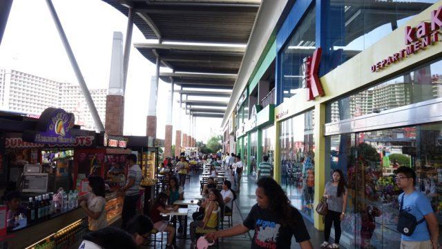 Park Mall