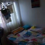 マニラ Airbnb イライラ