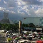 マニラ SM City North EDSA