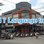 911 Language Inc
