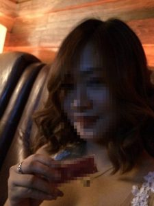 KTV マラテ GRAND YOKO (A)