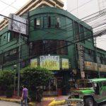H-M-Del-Pilar-St L.A Cafe