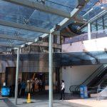 マカティ Century City Mall