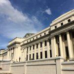 フィリピン国立博物館