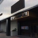 パサイ EDSA Complex Go Go Bar