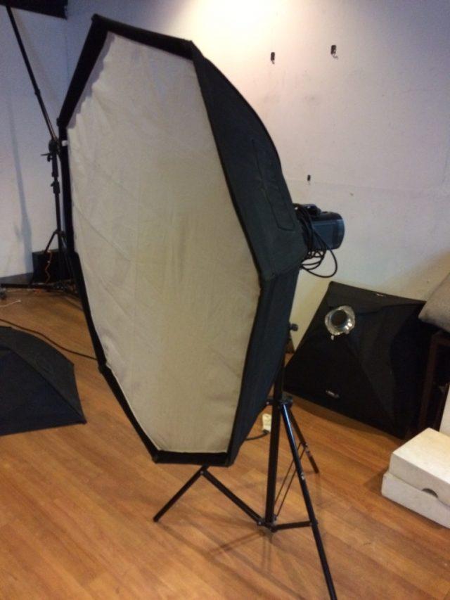 マニラ モデル撮影 Studio Photo Shoot
