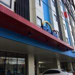 マカティ HOP INN Hotel Makati Avenue
