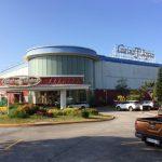 タガイタイ カジノ Casino Filipino Tagaytay