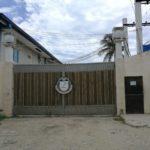 セブ島 語学学校 マクタン島