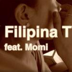 Filipina_TV_feat_momi