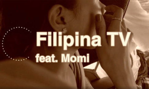 Filipina_TV_feat_momi