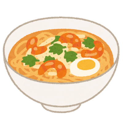 food_rakusa_laksa_ra-men