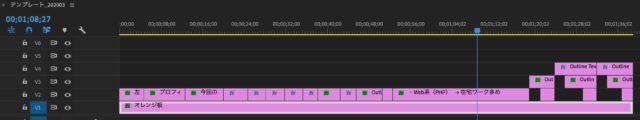 スクリーンショット 2020-04-01 18.16.43