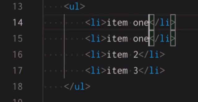 ドットインストール VS Code